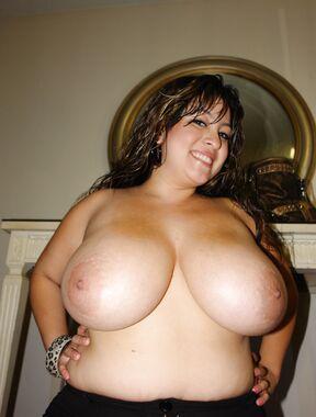 monica-huge-tits