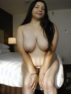 Genevie Ortiz