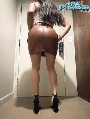 Bianca Gee