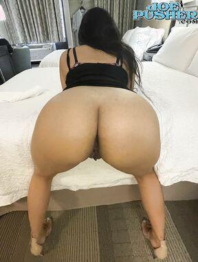 Bianca Gee Set 3