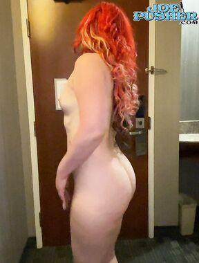 Melissa Pink