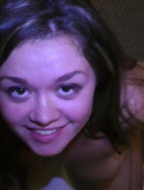 Emily Coss