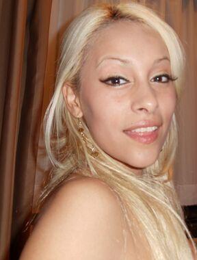 Maybell Castillo