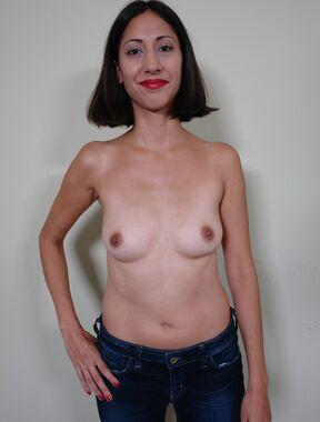 Sherry Sanchez