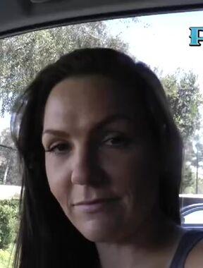 Mariah Case