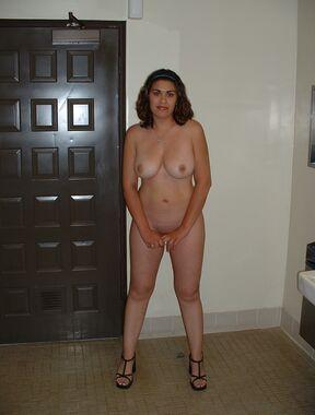 Sally Marie