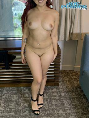 Emma Gonzalez