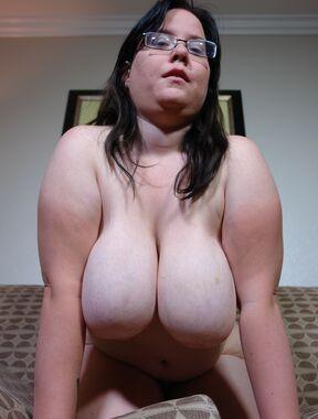 Barbara Biggs