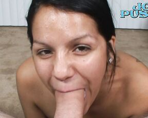 diane-facial-before-boobjob-dvd