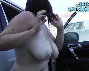 Carrie Valdez
