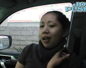 kayleen-kai-car-bj