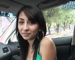 lisa-car-head-dvd