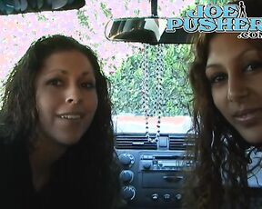 mariah-and-marissa-dvd