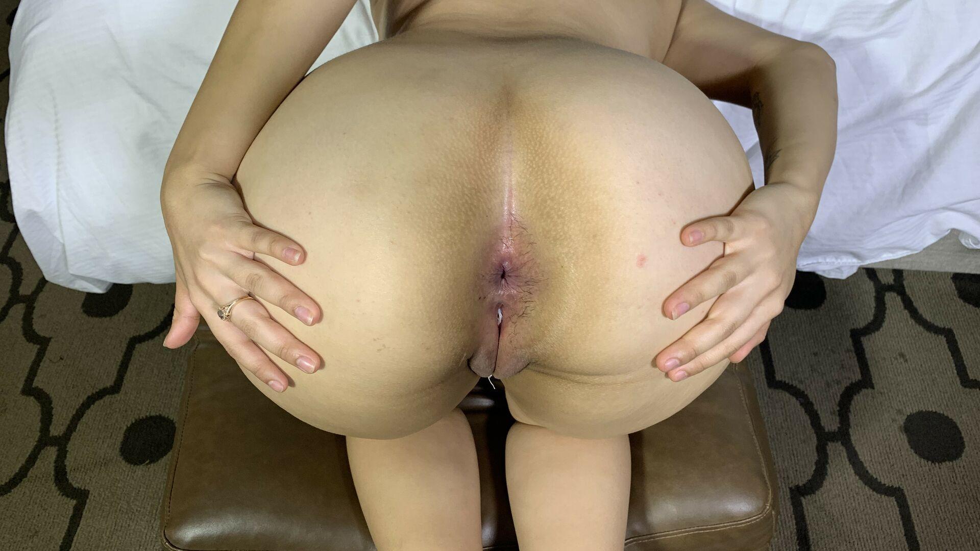 Emma Gonzalez Video #3