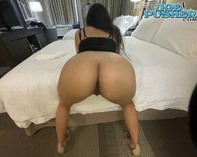 Bianca Gee Video #3